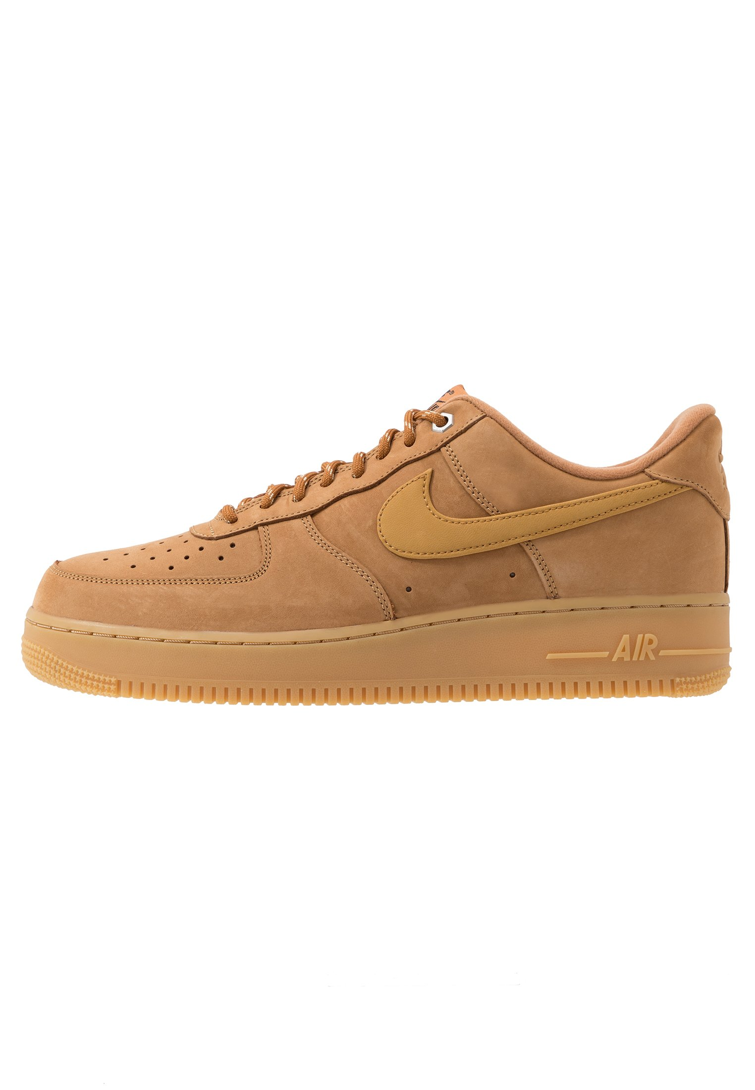 Donna AIR FORCE 1 '07 - Sneakers basse