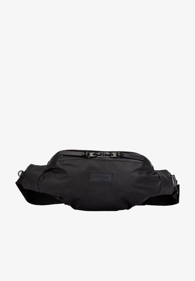 MYLO - Bæltetasker - black