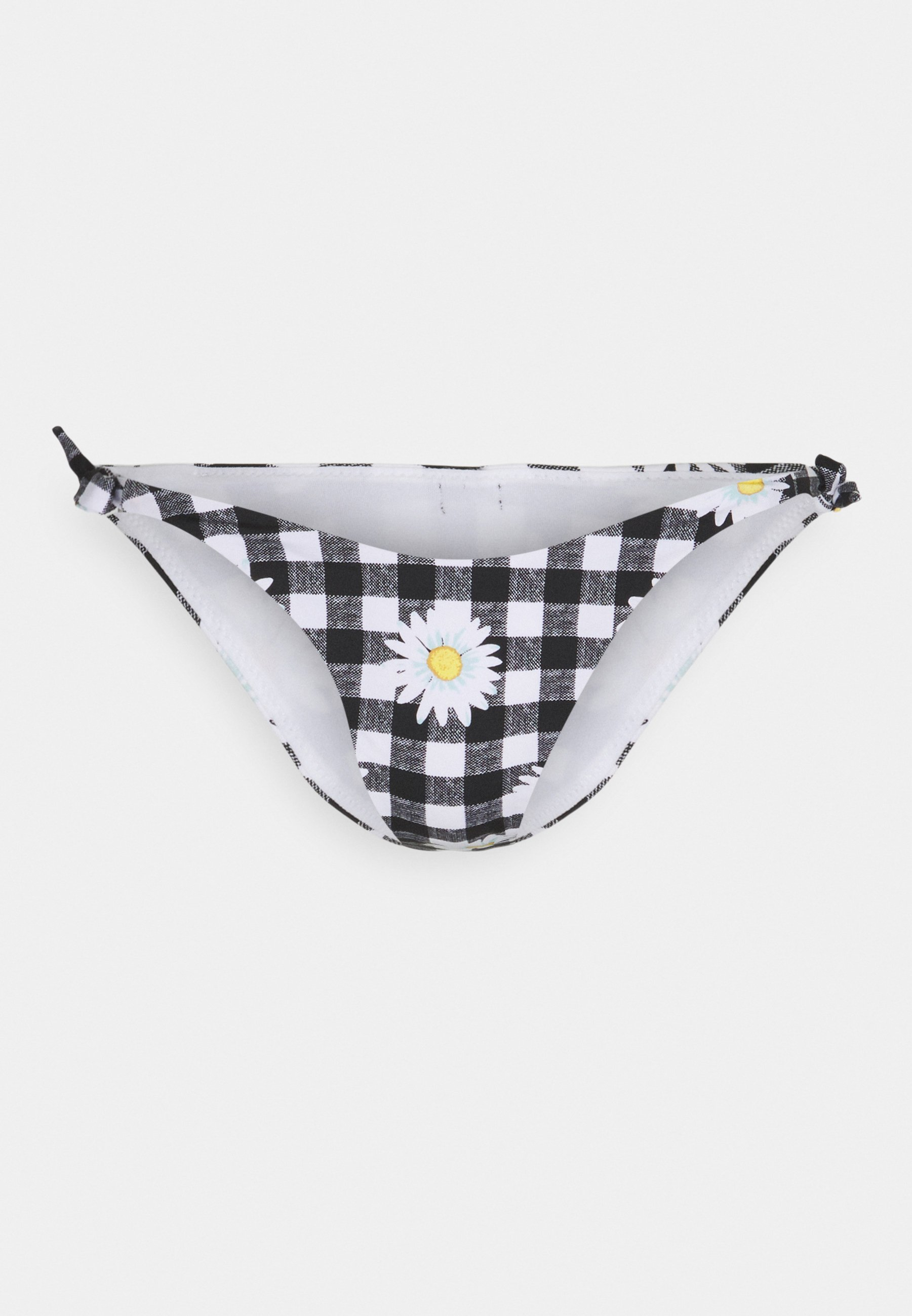 Women LONIA SUNDAISY - Bikini bottoms