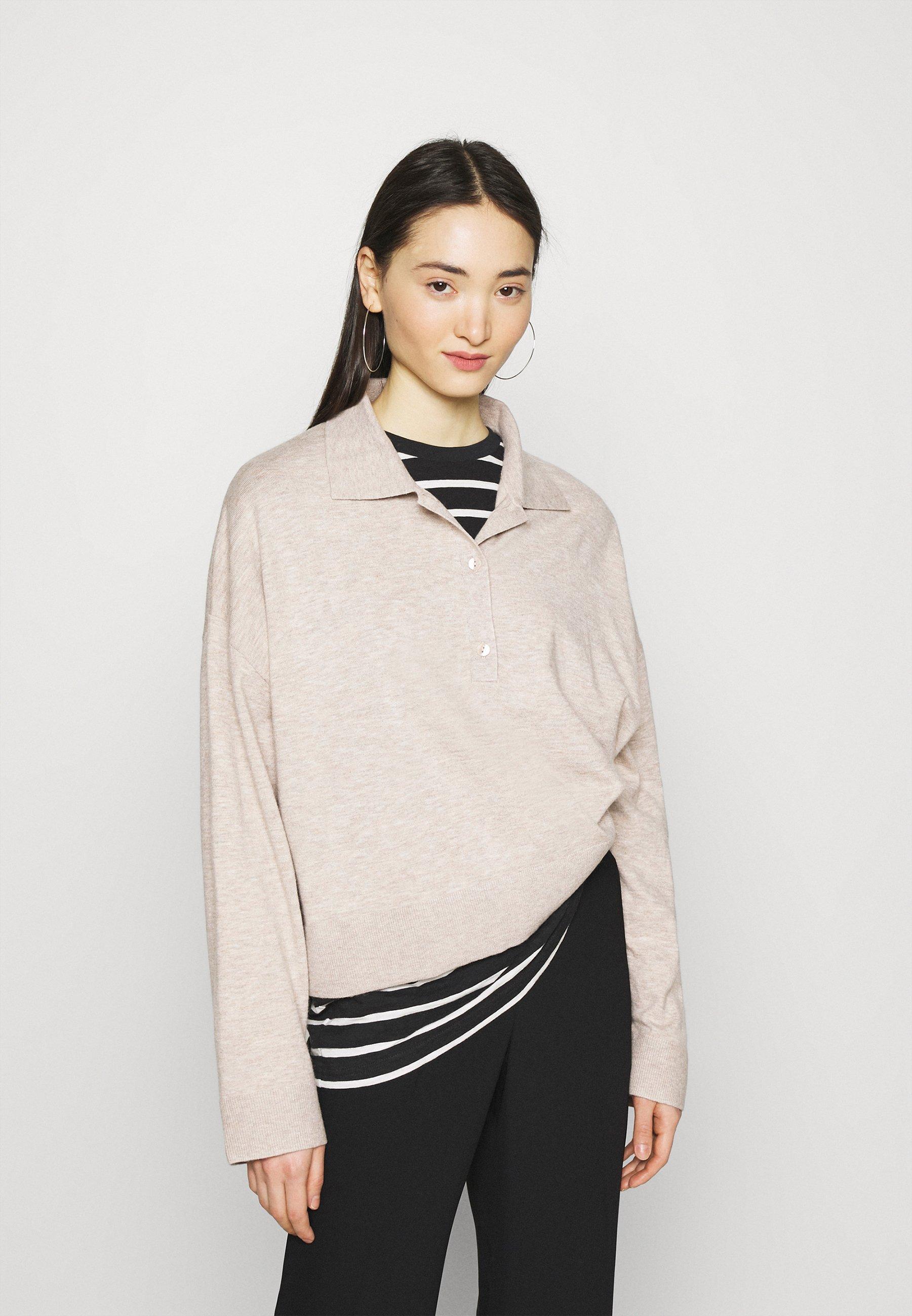 Femme MONIQUE - Pullover