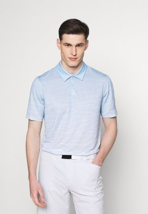 PARLEY BLOCKED - Polotričko - easy blue