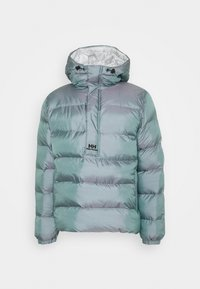 Helly Hansen - PUFFY ANORAK - Giacca invernale - lilatech - 0
