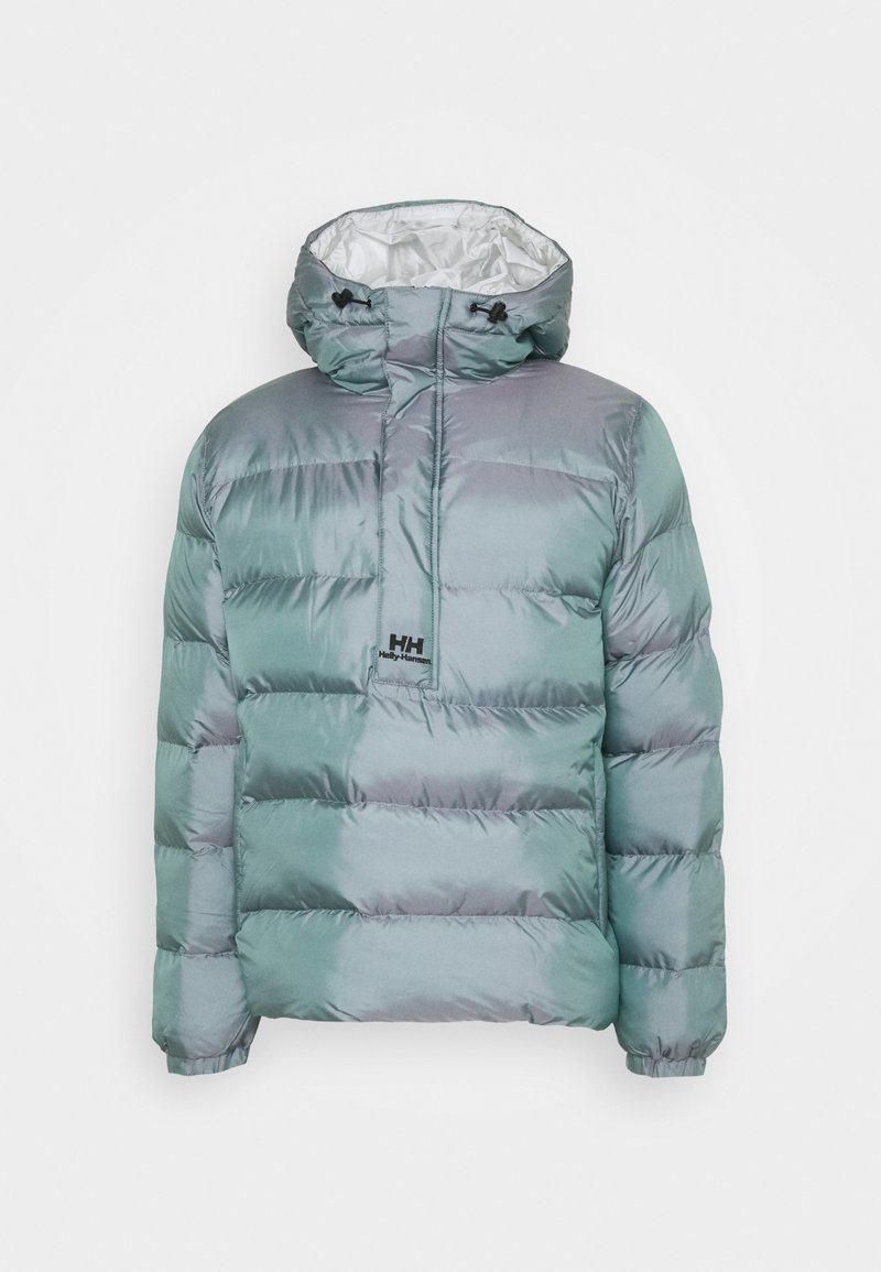 Helly Hansen - PUFFY ANORAK - Giacca invernale - lilatech