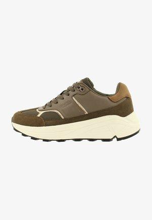 R1300 NYL MET - Sneakers laag - tpe-rgld