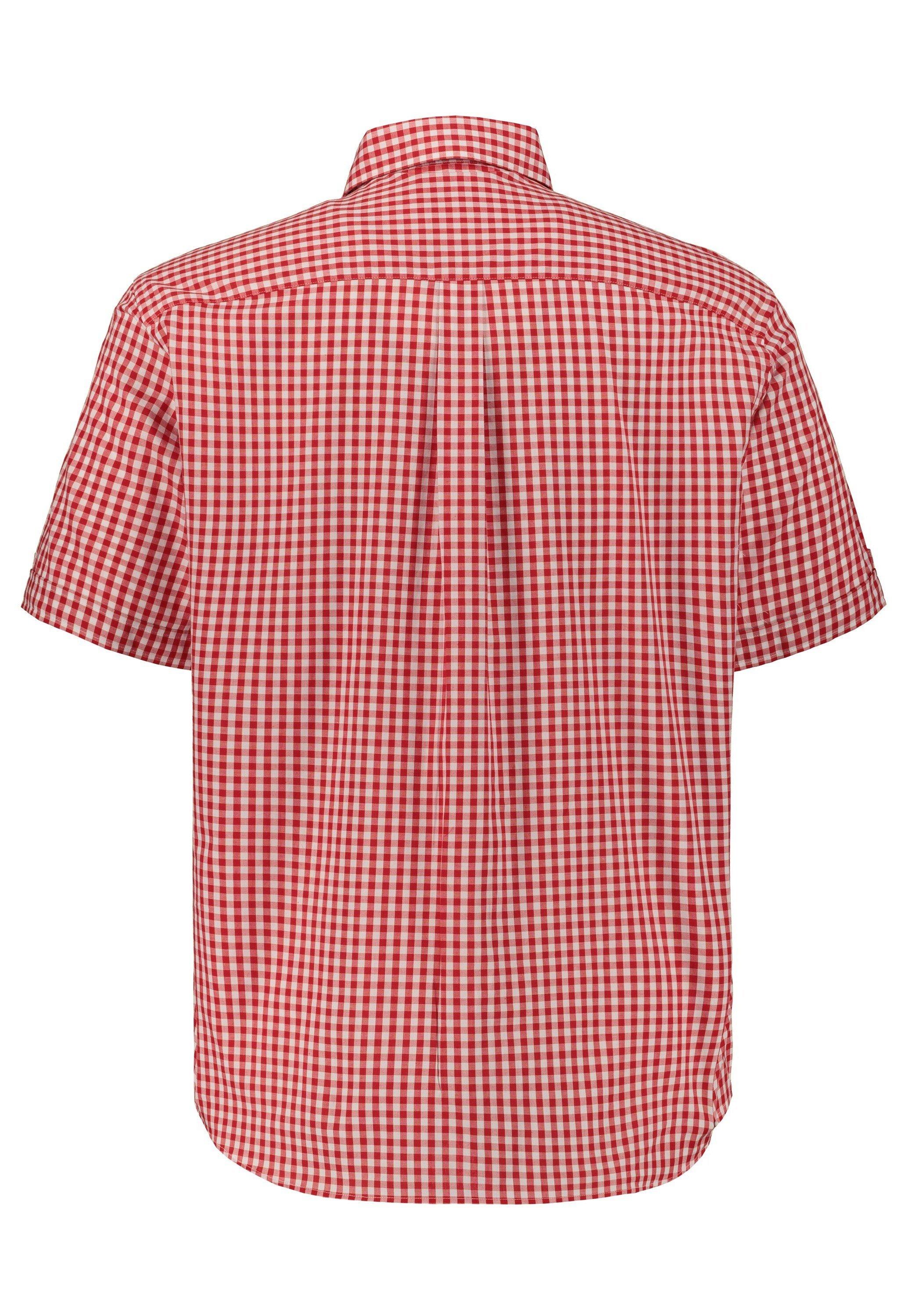 Herren GROSSE GRÖSSEN  - Hemd