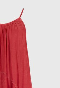 AllSaints - AMOR - Day dress - pink - 3