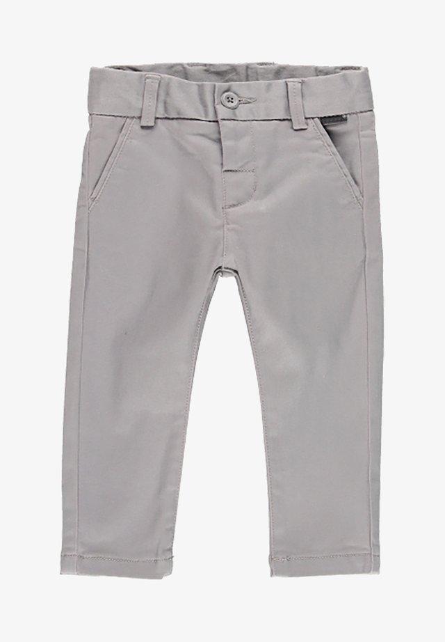 Kalhoty - fog