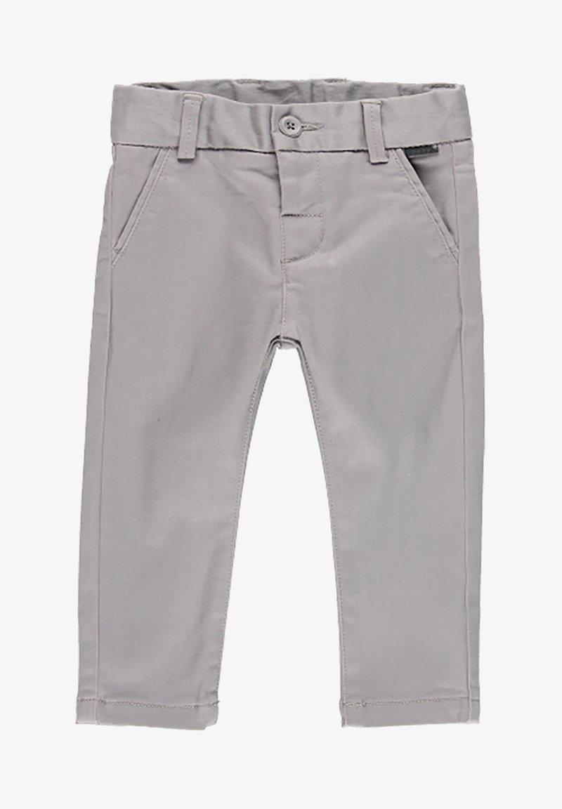 Boboli - Trousers - fog