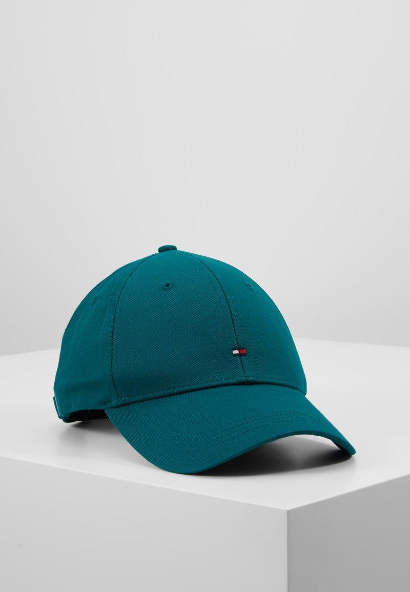 Tommy Hilfiger - Cap - green