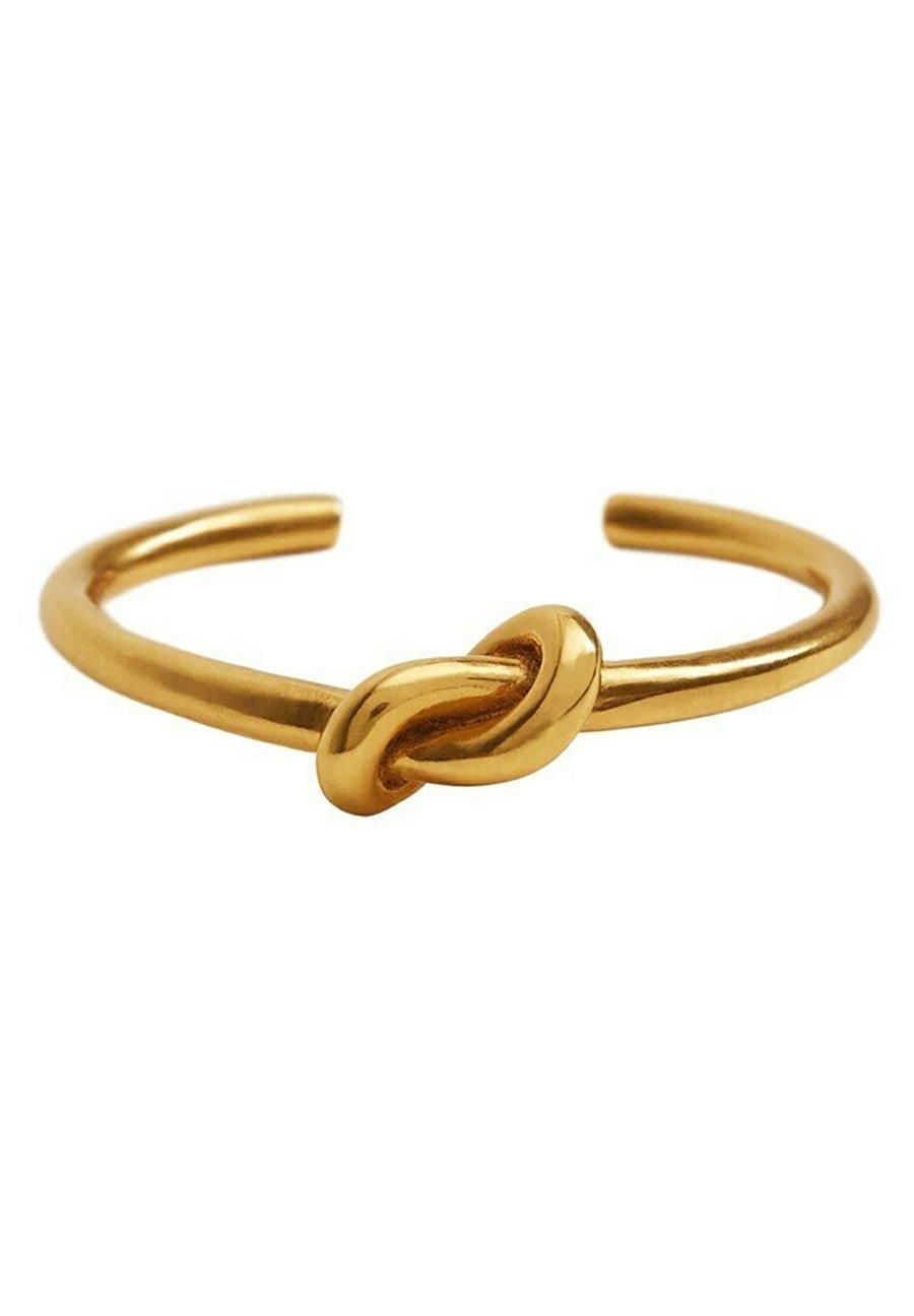 Women DÉTAIL NŒUD - Ring