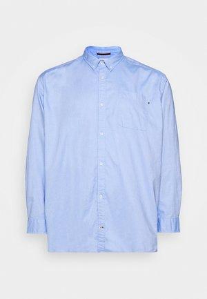 JJECLASSIC SOFT OXFORD  - Shirt - cashmere blue