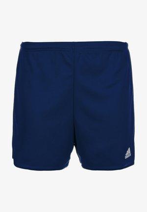 PARMA 16 AEROREADY PRIMEGREEN SHORTS - Sports shorts - dark blue