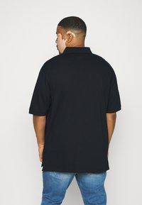 Tommy Hilfiger - REGULAR - Polo shirt - desert sky - 2