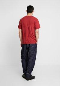 Levi's® Engineered Jeans - LEJ 04 DENIM ANNIVERSARY - Jeans Relaxed Fit - denim - 2