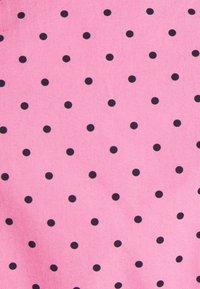Custommade - LORENA - Paitamekko - glory pink - 5
