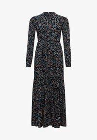 Superdry - Maxi dress - autumn daisy - 3