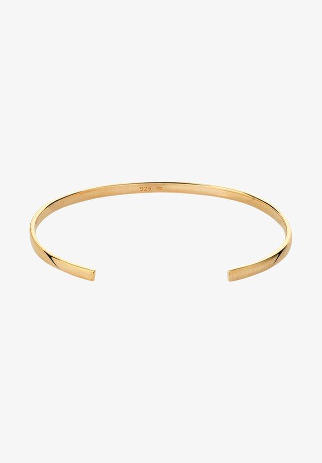 Armband - oro