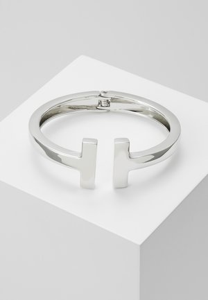 TANDIL - Bracelet - silver-coloured