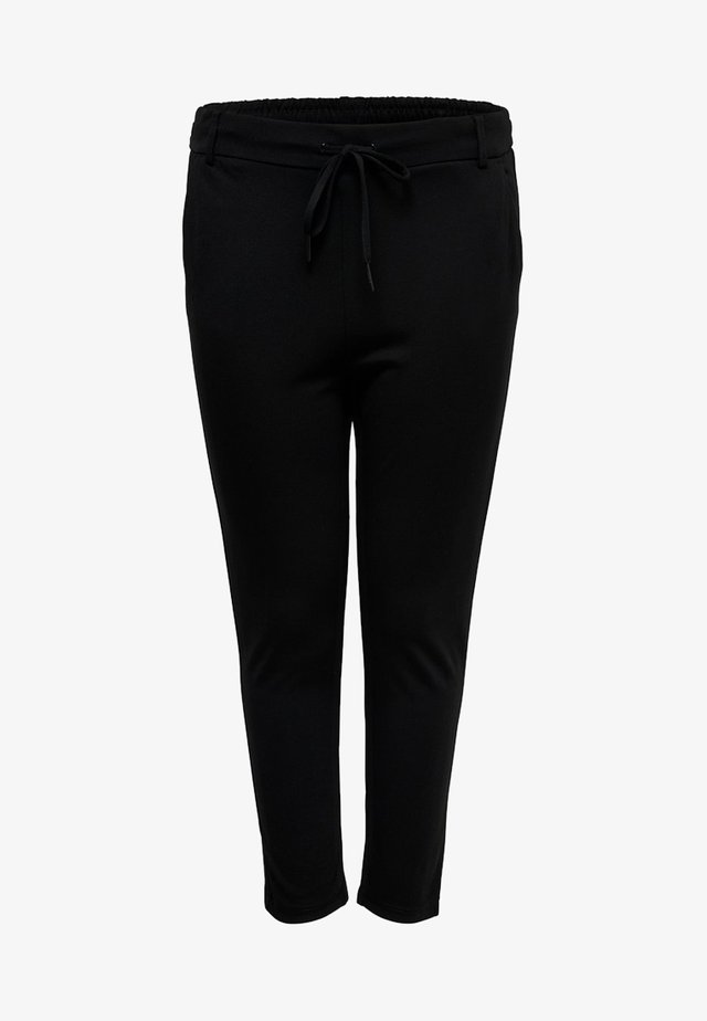CARGOLDTRASH - Broek - black