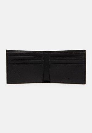 NH2308HC - Peněženka - noir