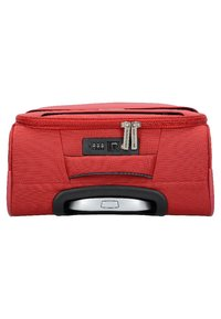 Hardware - XLIGHT - Valise à roulettes - wine red - 5