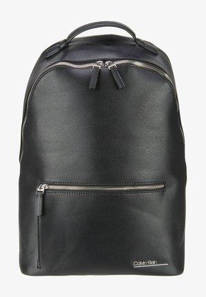 DAYPACK - Tagesrucksack - black