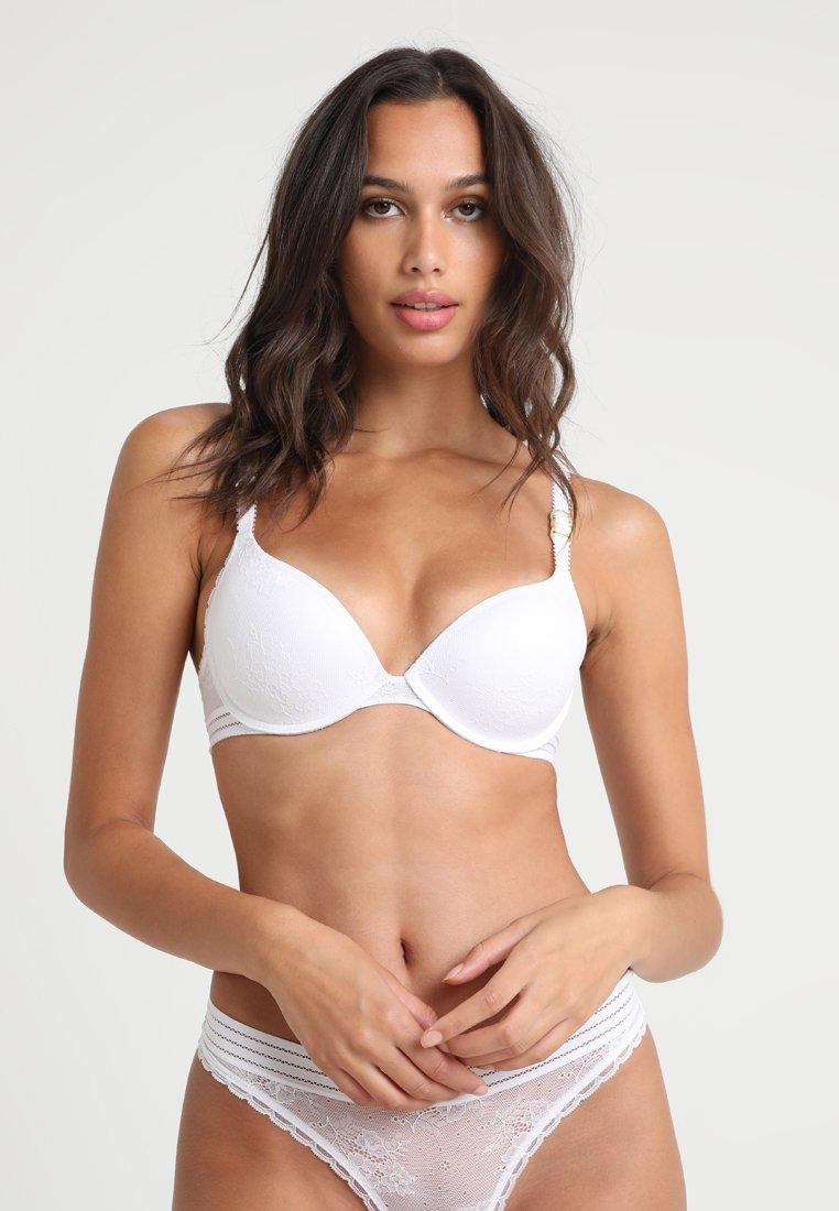 Women STELLA CONTOUR PLUNGE - Push-up bra