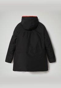 Napapijri - KELVIN - Winter coat - black 041 - 6