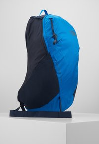 The North Face - KUHTAI EVO 18 - Tagesrucksack - clear lake blue/urban naxy - 4