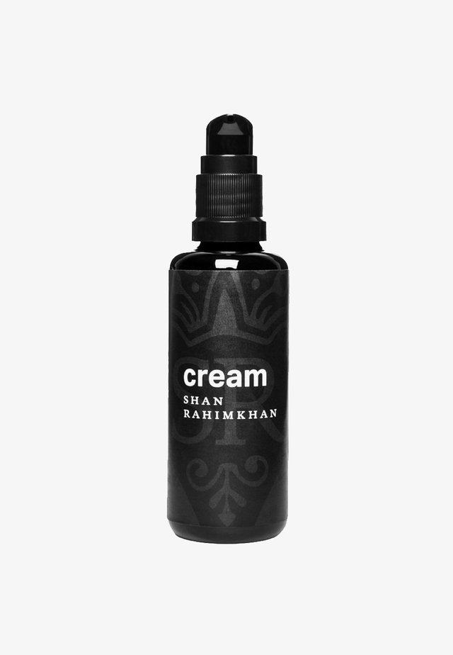 CREAM - Face cream - -