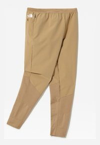 The North Face - M TEKNITCAL JOGGER - Pantalon de survêtement - moab khaki - 2