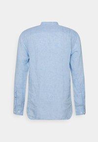 Tommy Hilfiger - Overhemd - calm blue - 7