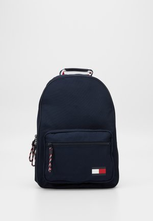 BACKPACK - Reppu - blue