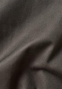 G-Star - XPO - Summer jacket - asfalt - 5