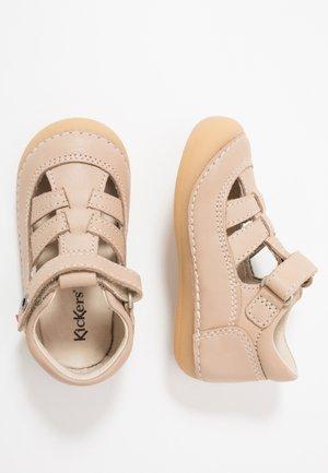 SUSHY - Zapatos de bebé - gris