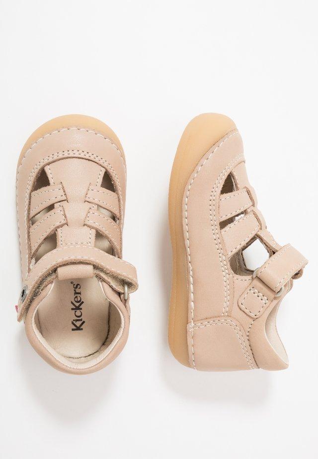 SUSHY - Vauvan kengät - gris