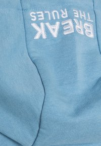 ONLY Tall - ONLTENNA LIFE OVERSIZE HOOD  - Sweatshirt - allure/break - 2