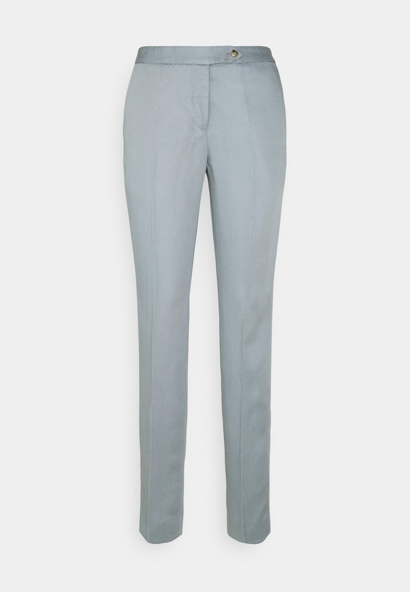 Tiger of Sweden - AENEAS - Pantalon classique - faded blue