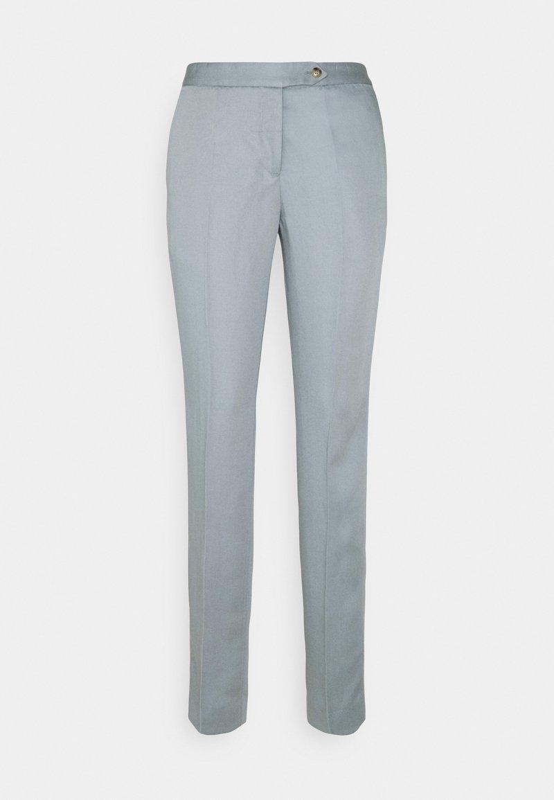 Tiger of Sweden - AENEAS - Pantaloni - faded blue