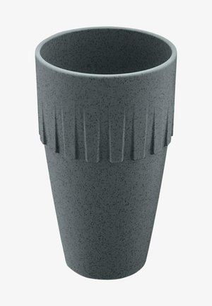 Other accessories - organic deep grey