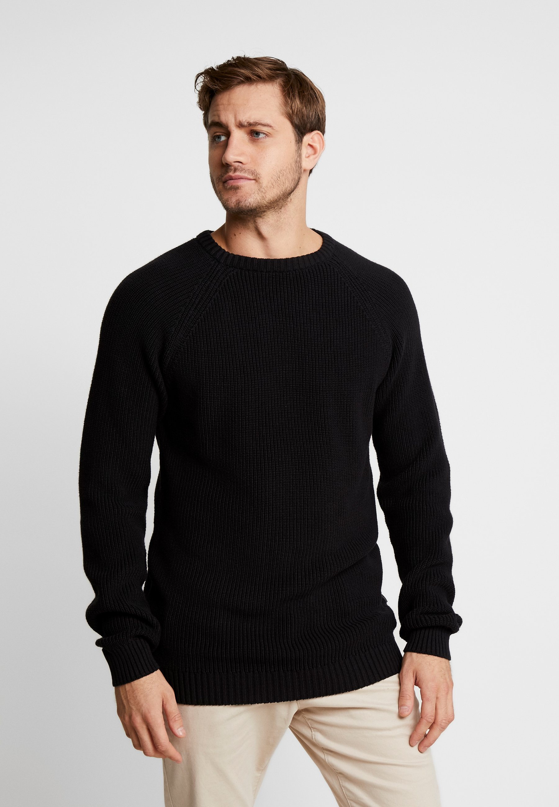 Homme PITCH - Pullover