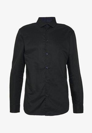 SHONENEW MARK - Overhemd - black