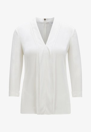 INSANI - Blouse - white