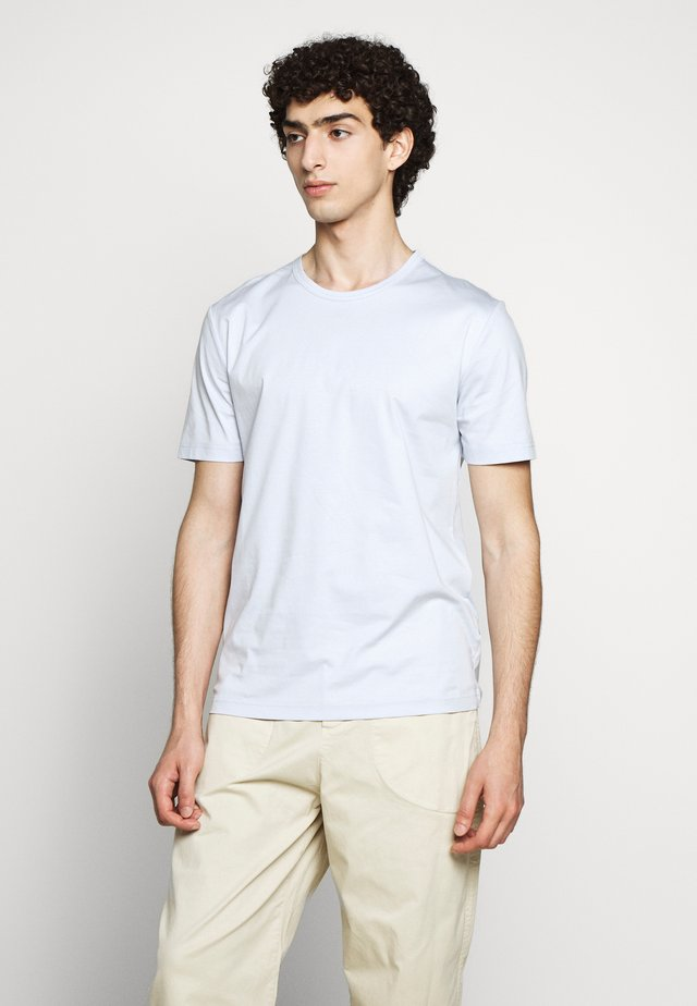 OLAF - T-shirt basic - pastelblue