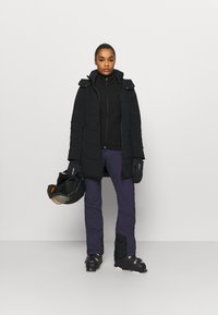 Bogner Fire + Ice - IRMA - Winter coat - black - 3