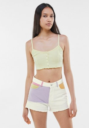 TWILL - Shorts - multi coloured