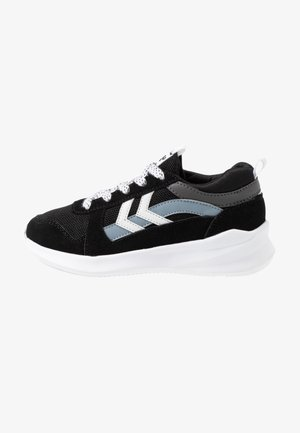 BOUNCE - Trainers - black