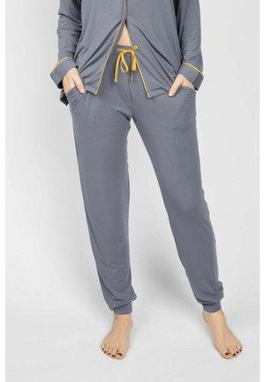 Pyjamasbyxor - grey