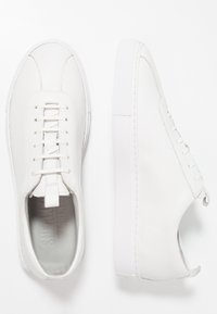 Grenson - Zapatillas - white - 1