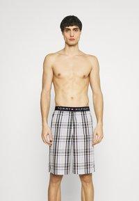 Tommy Hilfiger - Boxer shorts - blue - 1